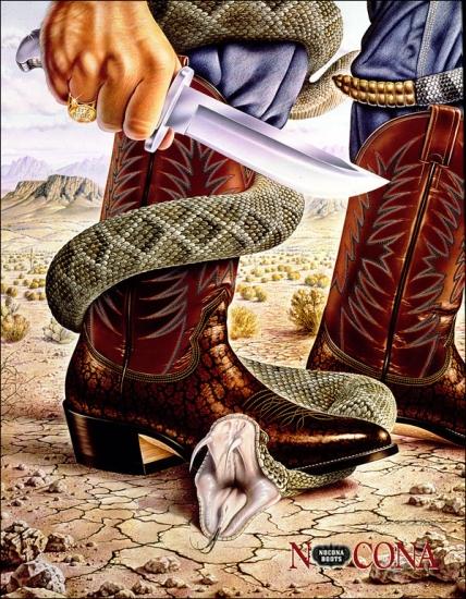 bottes old west western equitation