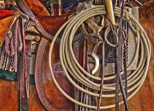 New and Used Saddles - West Of Ole England- Stuart Florida